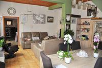 Image 3 : Maison à 7370 ELOUGES (Belgique) - Prix 130.000 €