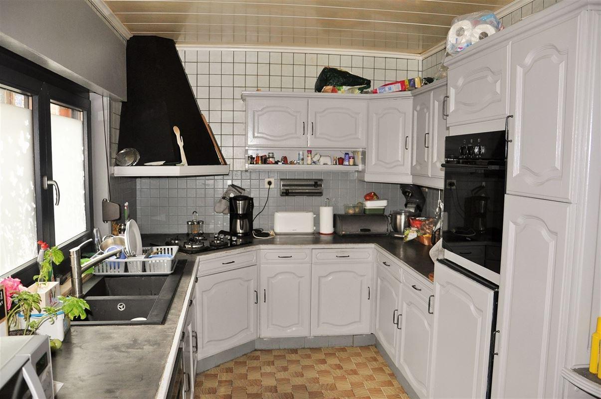 Image 4 : Maison à 7370 ELOUGES (Belgique) - Prix 130.000 €