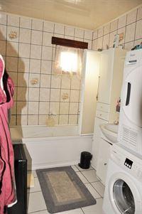 Image 5 : Maison à 7370 ELOUGES (Belgique) - Prix 130.000 €