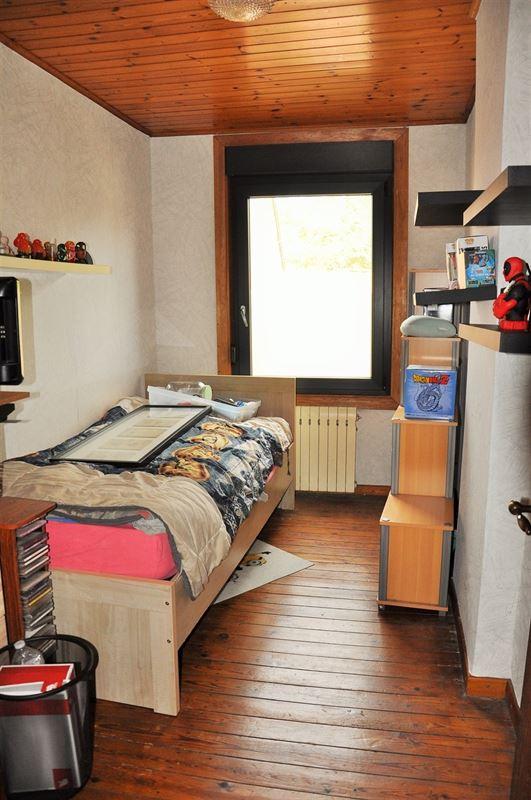 Image 7 : Maison à 7370 ELOUGES (Belgique) - Prix 130.000 €