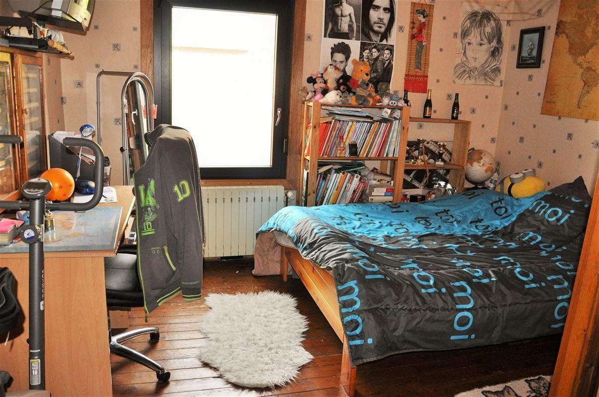Image 8 : Maison à 7370 ELOUGES (Belgique) - Prix 130.000 €
