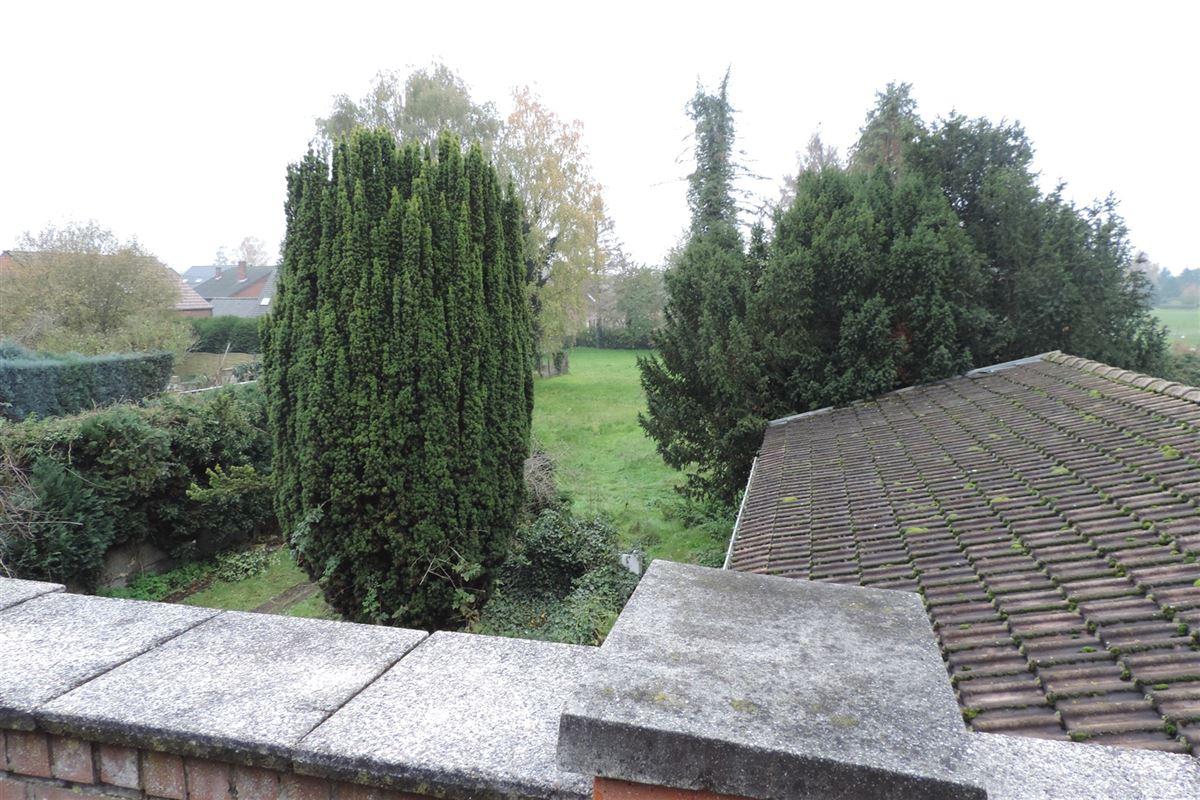 Image 5 : Immeuble à 7011 GHLIN (Belgique) - Prix 350.000 €