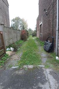 Image 7 : Immeuble à 7011 GHLIN (Belgique) - Prix 350.000 €