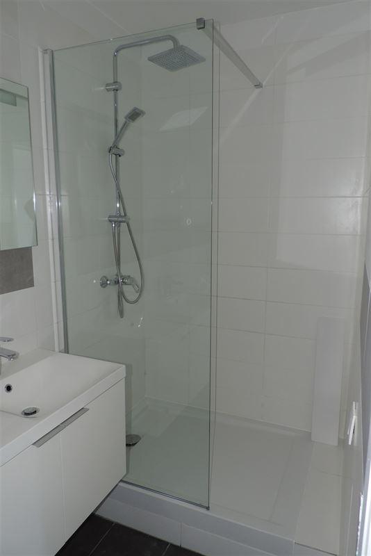 Image 5 : Appartement à 7000 MONS (Belgique) - Prix 650 €
