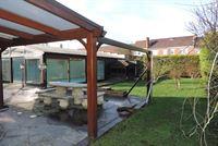 Image 2 : Maison à 7000 MONS (Belgique) - Prix 1.700 €