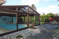Image 3 : Maison à 7000 MONS (Belgique) - Prix 1.700 €