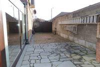 Image 4 : Maison à 7000 MONS (Belgique) - Prix 1.700 €