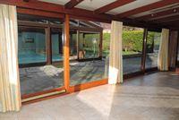 Image 5 : Maison à 7000 MONS (Belgique) - Prix 1.700 €