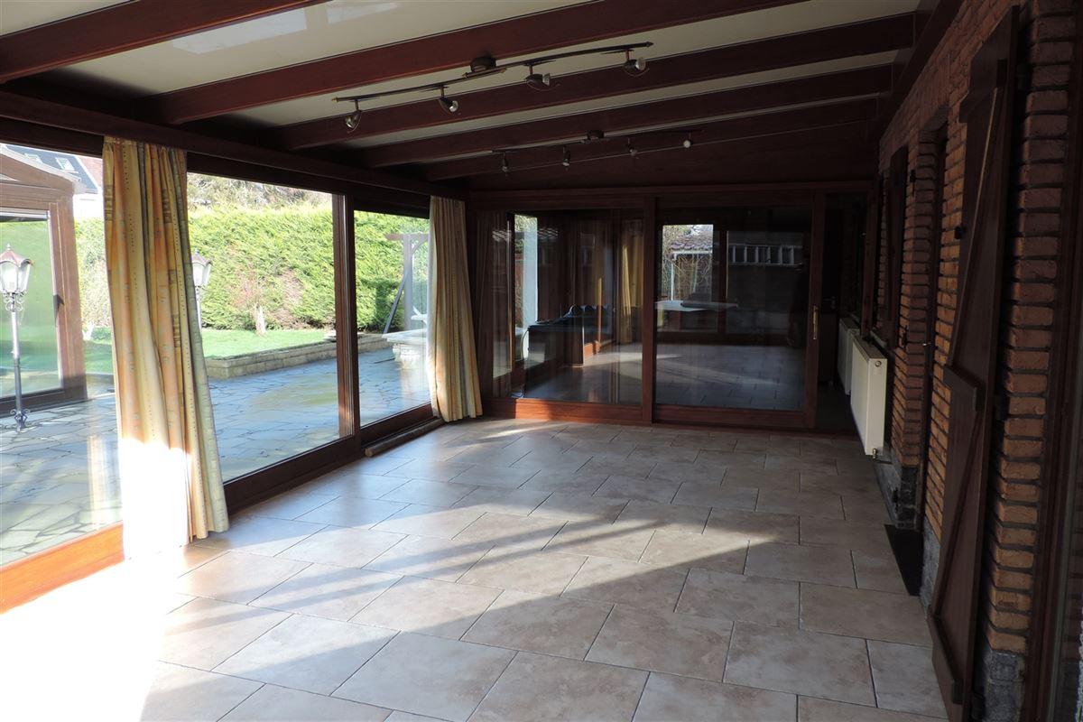 Image 6 : Maison à 7000 MONS (Belgique) - Prix 1.700 €