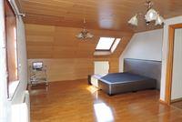 Image 9 : Maison à 7000 MONS (Belgique) - Prix 1.700 €