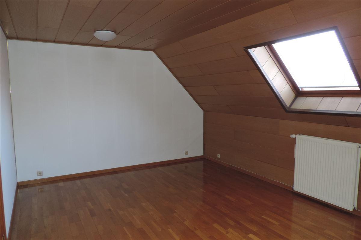 Image 10 : Maison à 7000 MONS (Belgique) - Prix 1.700 €