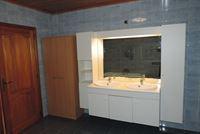 Image 13 : Maison à 7000 MONS (Belgique) - Prix 1.700 €