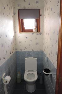 Image 15 : Maison à 7000 MONS (Belgique) - Prix 1.700 €