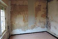 Image 3 : Maison à 7340 COLFONTAINE (Belgique) - Prix 40.000 €