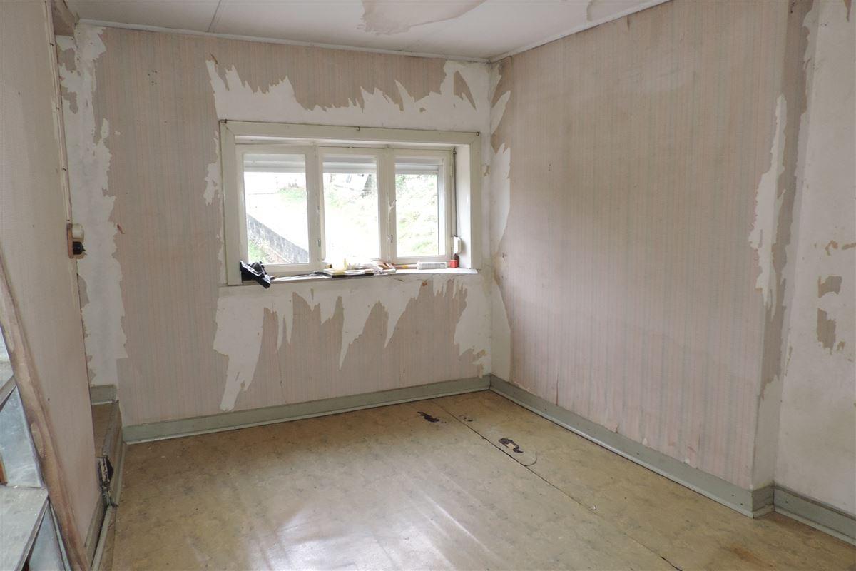 Image 5 : Maison à 7340 COLFONTAINE (Belgique) - Prix 40.000 €