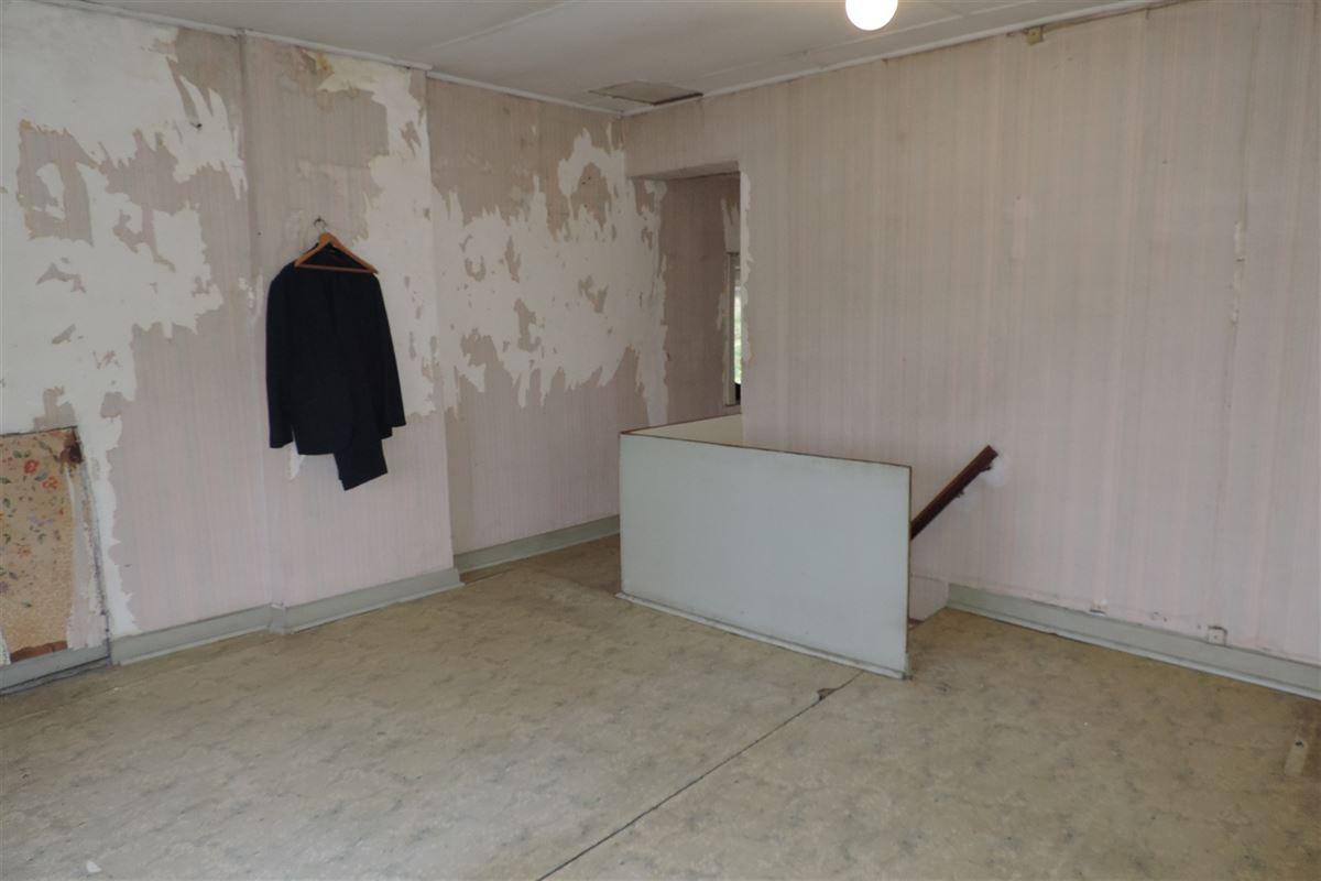Image 7 : Maison à 7340 COLFONTAINE (Belgique) - Prix 40.000 €