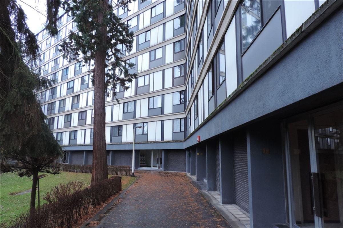 Image 1 : Appartement à 7000 MONS (Belgique) - Prix 130.000 €