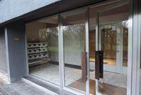 Image 3 : Appartement à 7000 MONS (Belgique) - Prix 130.000 €
