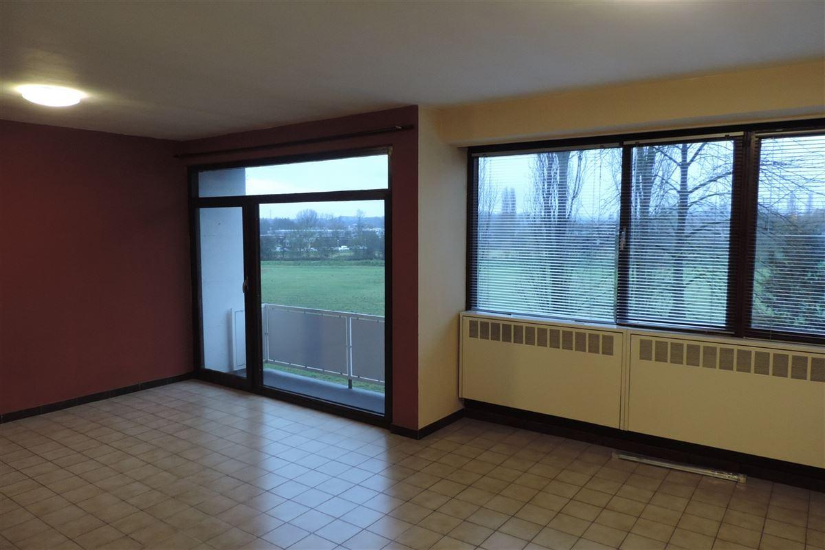 Image 4 : Appartement à 7000 MONS (Belgique) - Prix 130.000 €