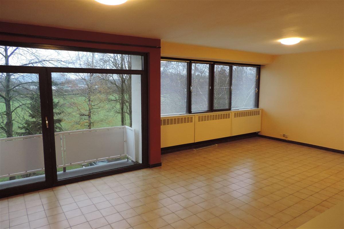 Image 5 : Appartement à 7000 MONS (Belgique) - Prix 130.000 €