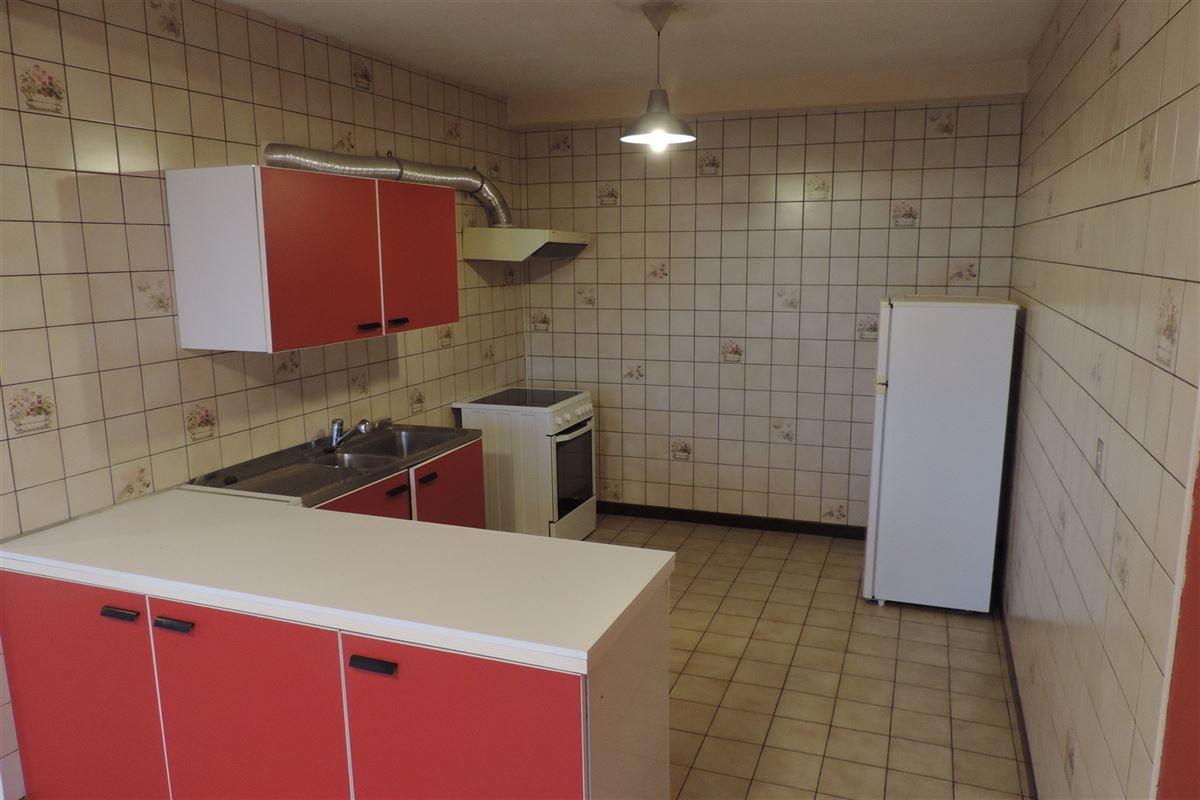 Image 6 : Appartement à 7000 MONS (Belgique) - Prix 130.000 €