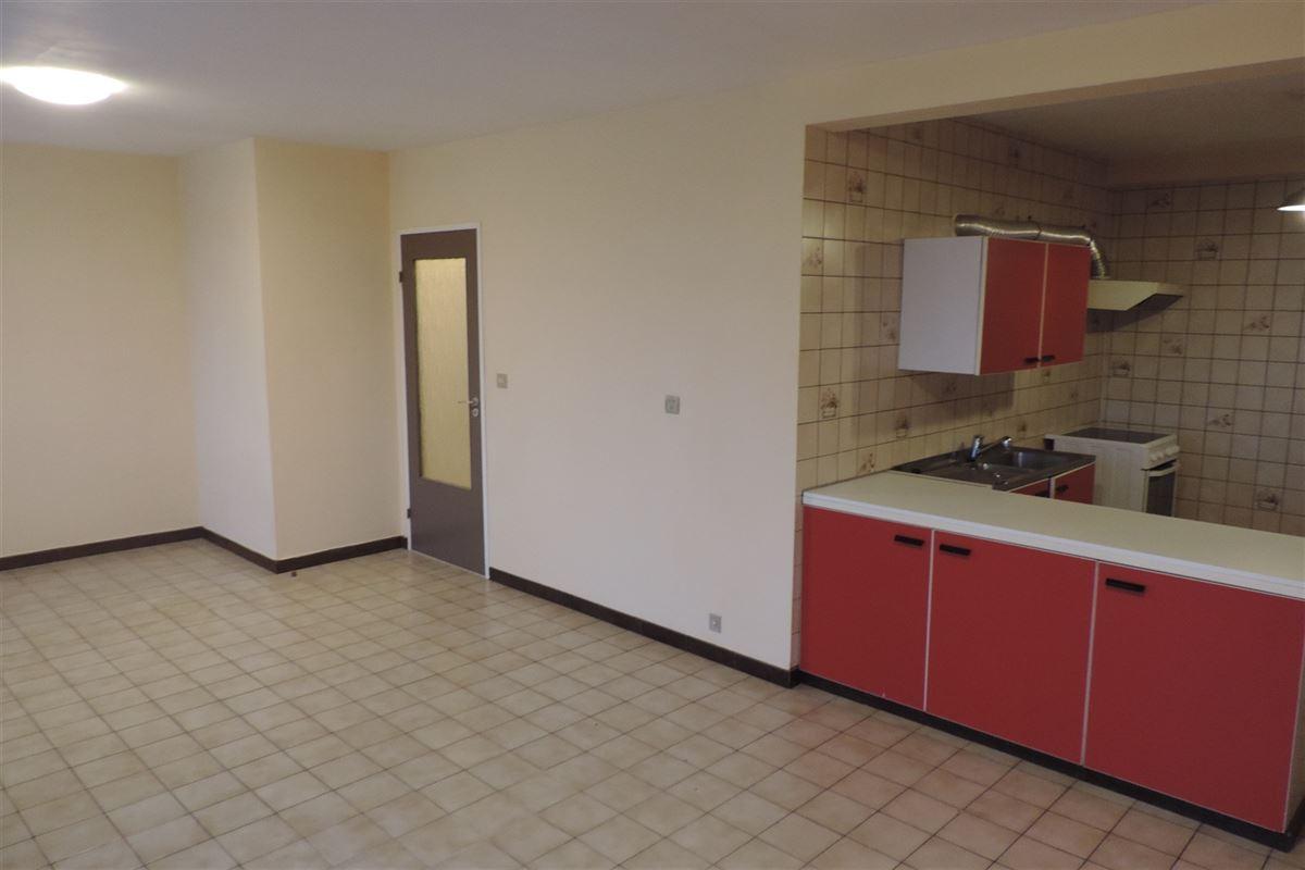 Image 7 : Appartement à 7000 MONS (Belgique) - Prix 130.000 €