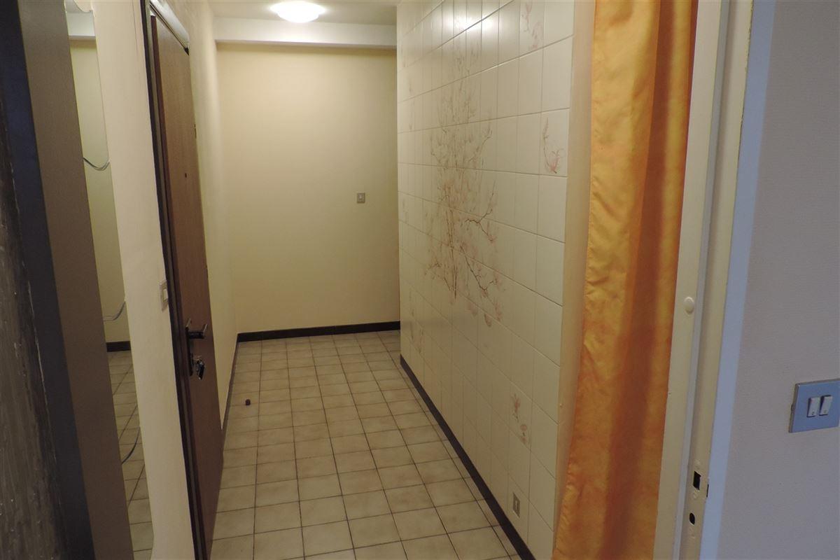 Image 9 : Appartement à 7000 MONS (Belgique) - Prix 130.000 €