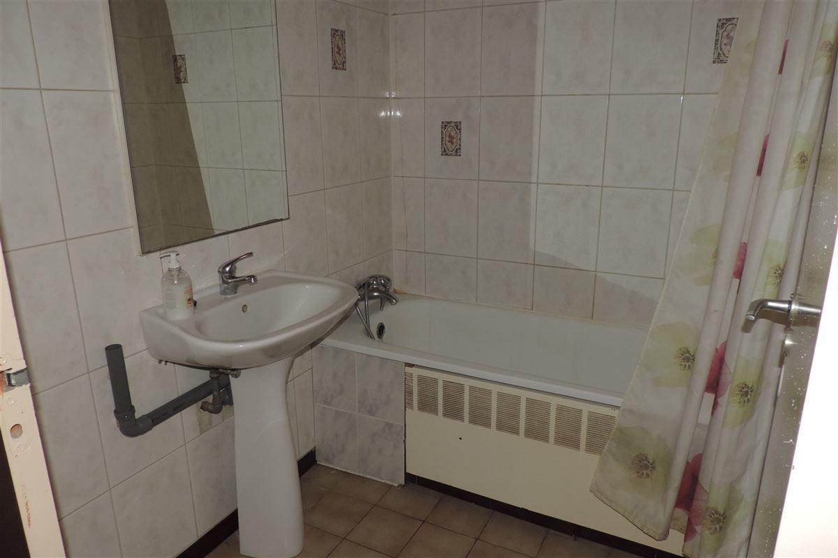 Image 15 : Appartement à 7000 MONS (Belgique) - Prix 130.000 €