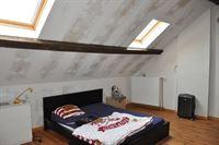 Image 17 : Maison à 7020 NIMY (Belgique) - Prix 230.000 €