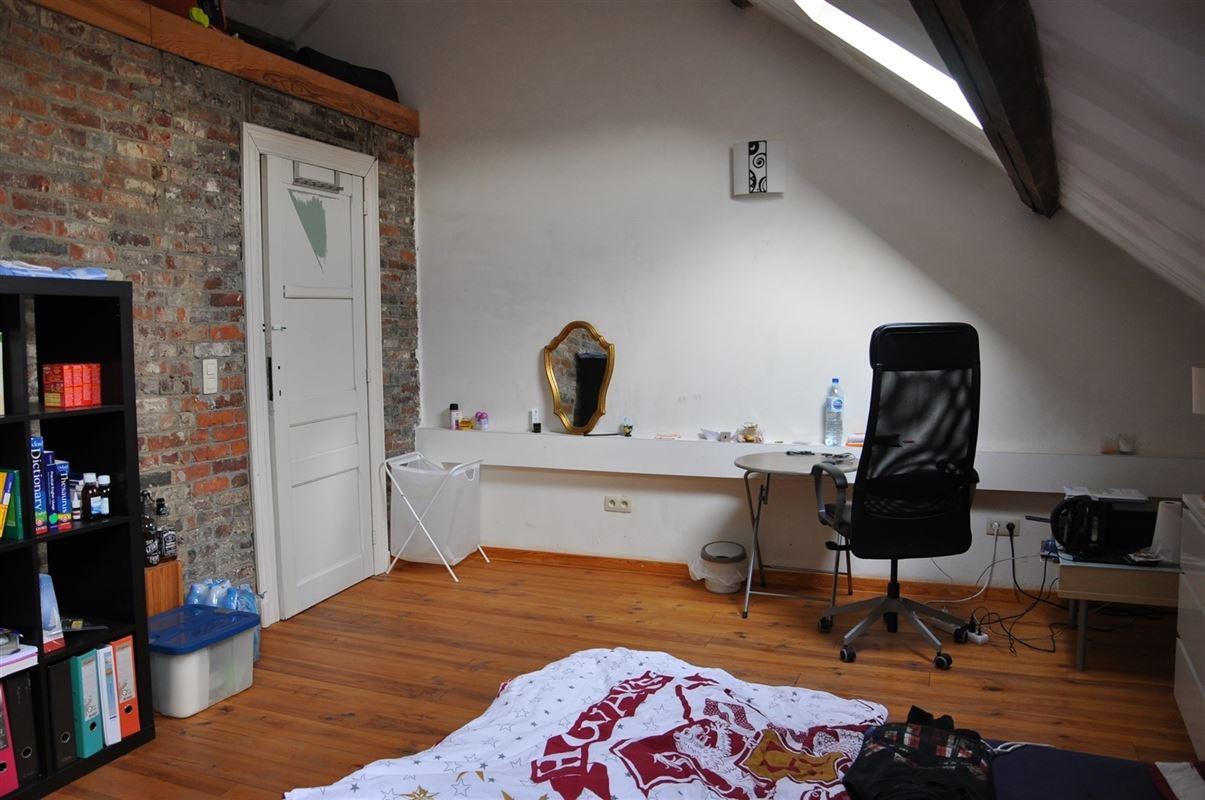 Image 18 : Maison à 7020 NIMY (Belgique) - Prix 230.000 €