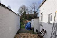 Image 19 : Maison à 7020 NIMY (Belgique) - Prix 230.000 €