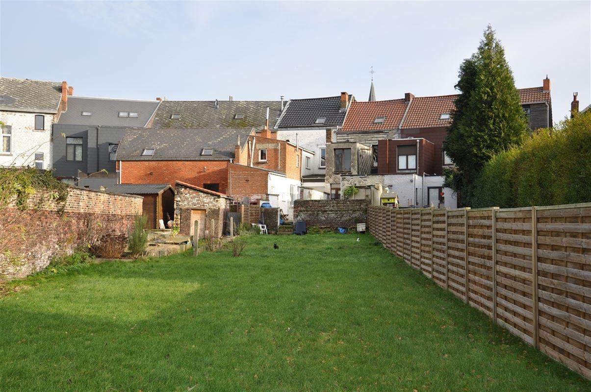 Image 20 : Maison à 7020 NIMY (Belgique) - Prix 230.000 €