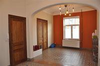 Image 2 : Maison à 7020 NIMY (Belgique) - Prix 230.000 €