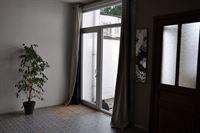 Image 5 : Maison à 7020 NIMY (Belgique) - Prix 230.000 €
