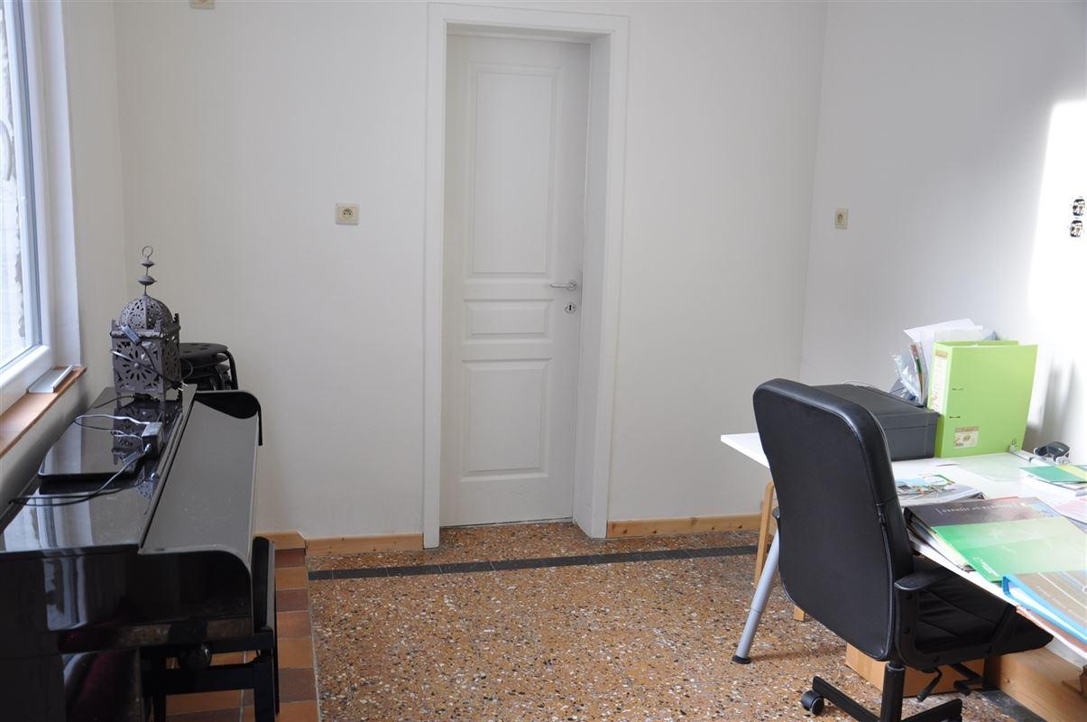 Image 6 : Maison à 7020 NIMY (Belgique) - Prix 230.000 €