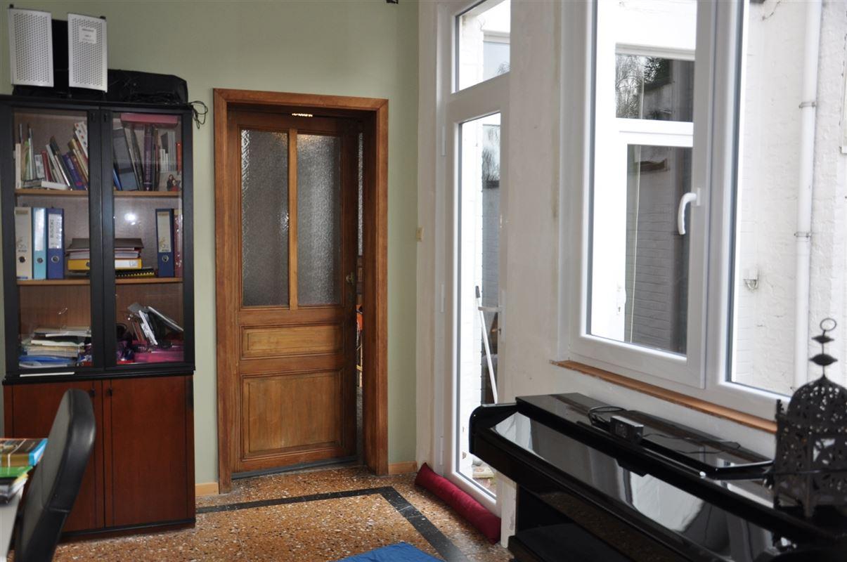 Image 7 : Maison à 7020 NIMY (Belgique) - Prix 230.000 €