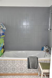 Image 8 : Maison à 7020 NIMY (Belgique) - Prix 230.000 €