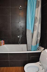 Image 12 : Maison à 7020 NIMY (Belgique) - Prix 230.000 €