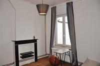 Image 13 : Maison à 7020 NIMY (Belgique) - Prix 230.000 €