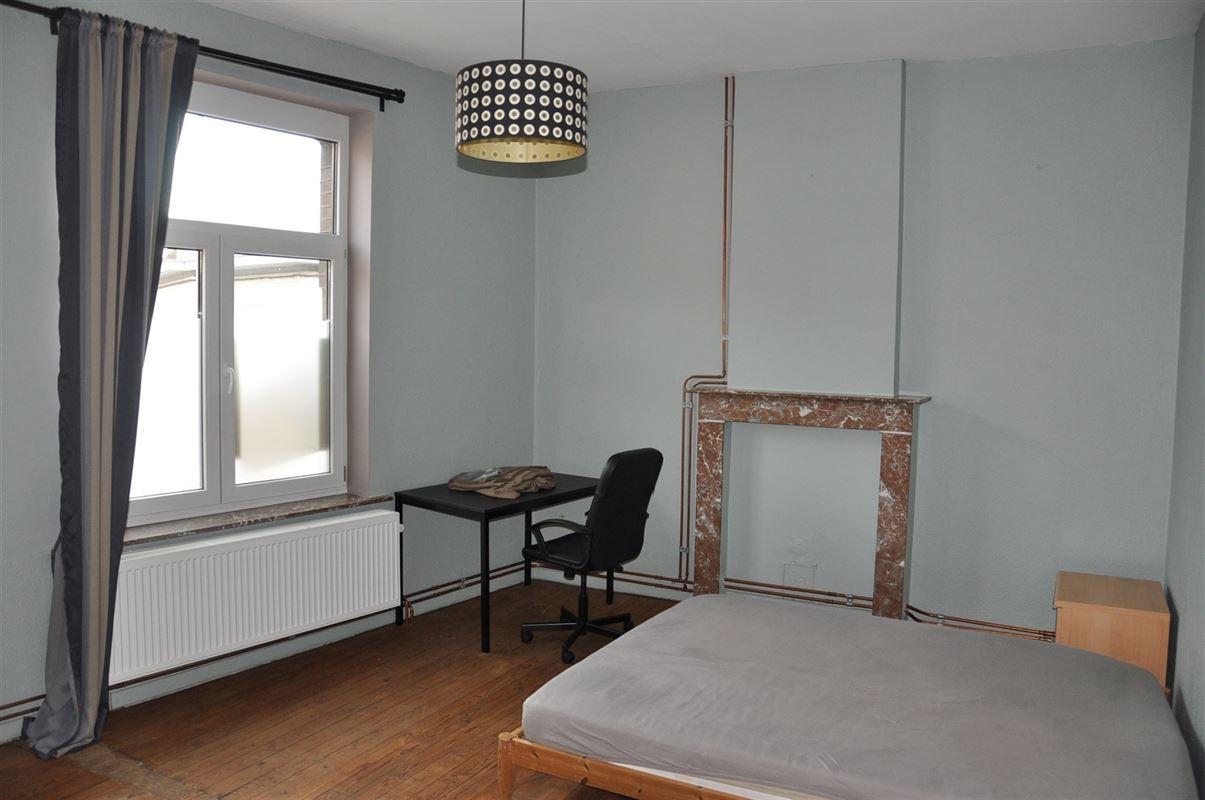 Image 14 : Maison à 7020 NIMY (Belgique) - Prix 230.000 €