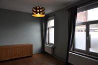 Image 15 : Maison à 7020 NIMY (Belgique) - Prix 230.000 €