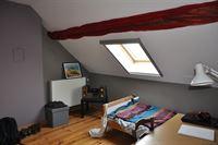 Image 16 : Maison à 7020 NIMY (Belgique) - Prix 230.000 €