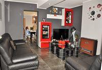 Image 2 : Maison à 7300 BOUSSU (Belgique) - Prix 115.000 €