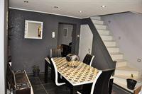 Image 3 : Maison à 7300 BOUSSU (Belgique) - Prix 115.000 €