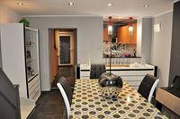 Image 4 : Maison à 7300 BOUSSU (Belgique) - Prix 115.000 €