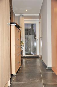 Image 7 : Maison à 7300 BOUSSU (Belgique) - Prix 115.000 €