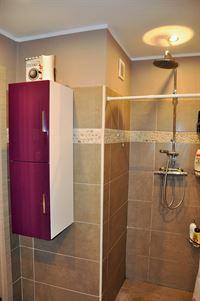 Image 8 : Maison à 7300 BOUSSU (Belgique) - Prix 115.000 €