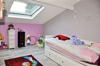 Image 10 : Maison à 7300 BOUSSU (Belgique) - Prix 115.000 €