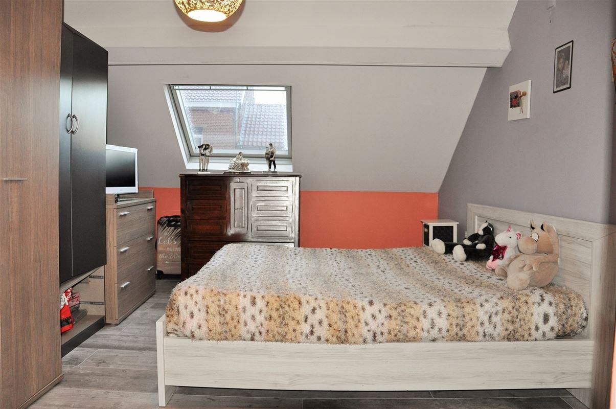 Image 11 : Maison à 7300 BOUSSU (Belgique) - Prix 115.000 €