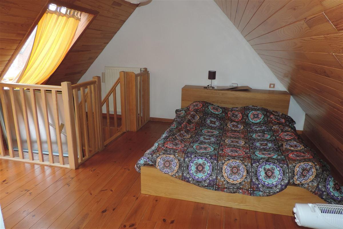 Image 17 : Maison à 7022 HYON (Belgique) - Prix 900 €